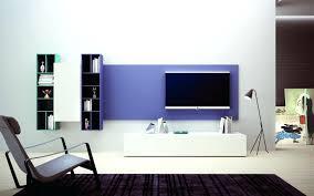 Tv Wall Furniture Tv Modular Unit U2013 Flide Co