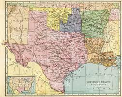 Louisiana Map With Cities by Texas Louisiana Map Adriftskateshop