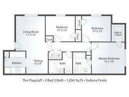 living room floor planner bedroom floor planner planning living room furniture layout 3