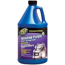 Awesome Degreaser Zep Purple Degreaser Hds0856128 Advance Auto Parts