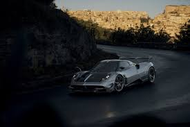 25 future cars you won top 10 most expensive cars in the world autoguide com news