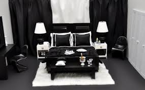 black bedroom curtains wondrous with black and curtains black as wells as living