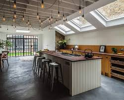 industrial style lighting how to add industrial style lighting to your home mullan lighting