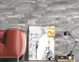 tiling ideas design gallery tile warehouse tile ranges