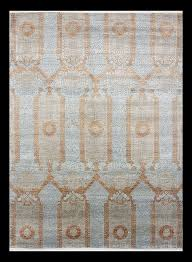 Modern Silk Rugs Woodlands Rug Gallery Decorative Contemporary Rugs
