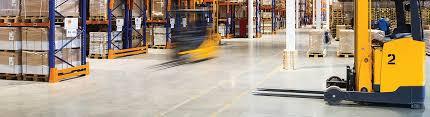 truckload fuel surcharge table fuel surcharge index arcbest