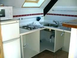 cuisine d angle meuble angle cuisine conforama meuble angle bas cuisine myiguest info