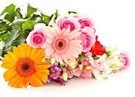 sunday flower delivery mothers day flowers same delivery sunday flowers ideas