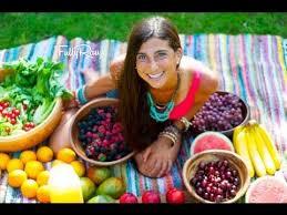 best 25 raw food diet plan ideas on pinterest raw food diet