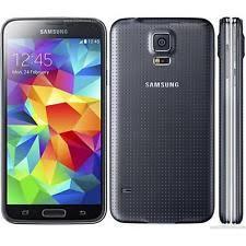 black friday straight talk phones samsung straight talk cell phones u0026 smartphones ebay