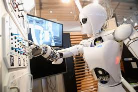 in ex ex machina ai is not going to kill us business insider