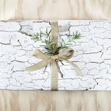 birch tree wrapping paper best rustic wood grain products on wanelo