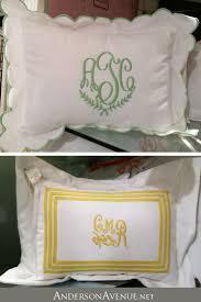19 best jane wilner bedding images on pinterest monogram bedding
