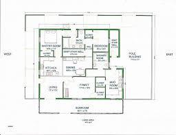 horse trailer living quarter floor plans exiss living quarters floor plans the ground beneath her feet