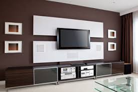 home interior design pictures hyderabad home interior design pictures hyderabad