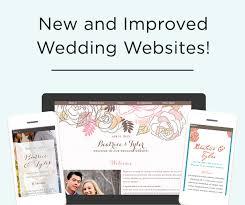 Wedding Website Free Weddingwire Wedding Website Home Planning Ideas 2017