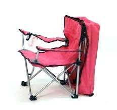 kids bazaar camping chair with canopy