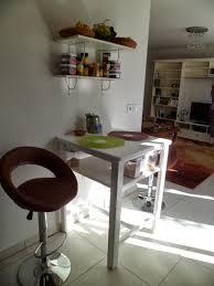 montage cuisine schmidt impressionnant monteur de meuble frais accueil idées