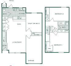 Cheap 2 Bedroom Apartments In Fresno Ca Phoenix Townhomes Rentals Fresno Ca Apartments Com