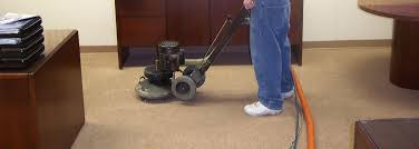 Upholstery Minneapolis Mn Commercial Carpet Cleaning Minneapolis St Paul Twin Cities St