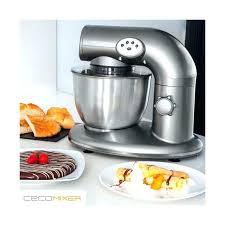 cuisine chauffant magimix de cuisine chauffant affordable kitchenaid chauffant