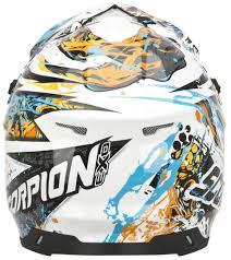 scorpion motocross helmets ama club rakuten global market sale scorpion scorpion vx 15 evo