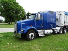 kenworth t800 for sale by owner kenworth t800 cars for sale in michigan