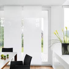 Panel Curtain System Panel Glide System Silent Gliss 2700 Panel Glides From Silent