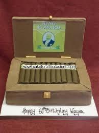 men u0027s birthday cakes birthday cakes cake library cake for