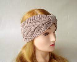 headbands for women 133 best handmade headbands images on handmade