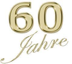 60 geburtstag sprüche kurz geburtstagssprüche zum 60zigsten ernst lustig humorvoll