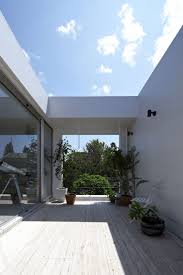 Japan Modern Home Design by 229 Best Japanese Houses Images On Pinterest Japanese