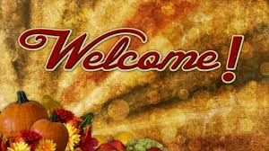 thanksgiving welcome background 1 vertical hold media sermonspice