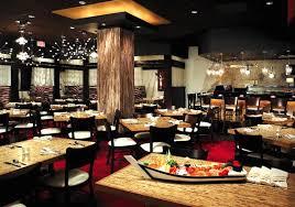Hospitality Interior Design Dining Room Hospitality Interior Design Of Coco Asia Bistro Bar