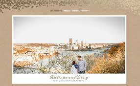 Wedding Fund Websites Read The