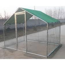 cerco animali da cortile recinti per animali domestici e da cortile di diverse misure