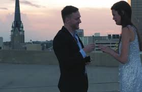 parodie chanson mariage parodie chanson musique émission tv