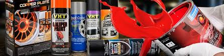 automotive paint touch up coatings primers u2013 carid com