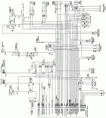asrock wiring diagram asrock wiring diagrams