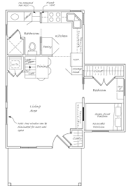 small house plans bijou hobbitatspaces com