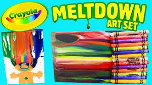 art sets for kids haammss