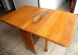 how to fix water damage on wood table furniture restoration rescuing a damaged oak table with beeswax