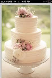 wedding cake icing wedding cake white frosting idea in 2017 wedding