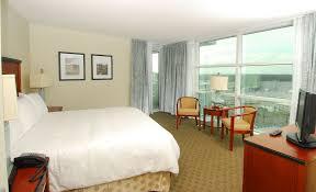 two bedroom suites in myrtle beach top design book sandy beach resort palmetto tower in myrtle hotels