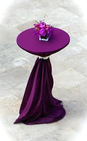 cocktail table centerpieces coffee table centerpieces ideas pics decoration inspiration