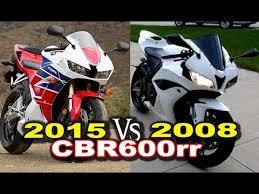 honda cbr 600 2012 honda cbr600rr for sale price list in the philippines may 2018