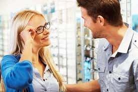 glasses online eyewear and contacts eyeglasses u0026 contacts