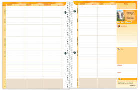 high school agenda student planners features pricing school mate