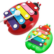 christmas musical toys promotion shop for promotional christmas