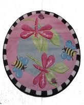 alert pink shag rugs deals